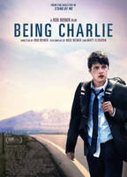Being charlie 5ebba3b5 boxcover
