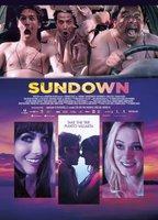 Sundown b30f6678 boxcover