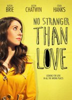 No stranger than love 8556b488 boxcover