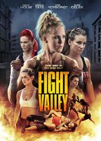 Fight valley da82b7f0 boxcover