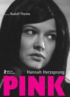 Pink 0b60013b boxcover