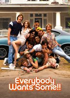 Everybody wants some 8bd6a73a boxcover