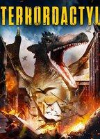 Terrordactyl fbbf4b57 boxcover