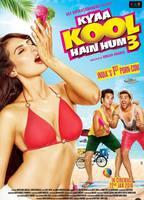 Kya kool hain hum 3 265d9447 boxcover