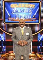 Celebrity family feud d6c1197f boxcover