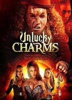 Unlucky charms e31dfd9e boxcover