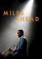 Miles ahead 7e509a8c boxcover