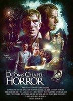 The dooms chapel horror e798ebb6 boxcover