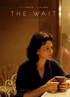 The wait 49bada5b boxcover