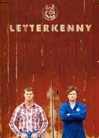 Letterkenny 0e9eb56d boxcover