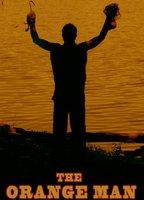 The orange man a4e87401 boxcover