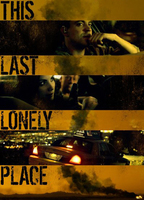 This last lonely place d4e7b6d6 boxcover