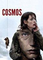 Cosmos 147f64b7 boxcover