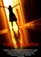 The dark tapes 6d7bcfe1 boxcover