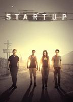 Startup 6622fa6d boxcover
