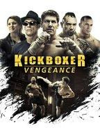 Kickboxer vengeance 585b894d boxcover