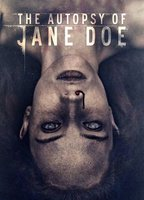 The autopsy of jane doe a5a06bfc boxcover