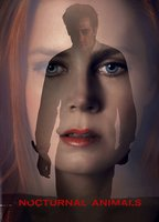 Nocturnal animals ed5b40ad boxcover