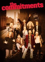 The commitments ec8a7669 boxcover
