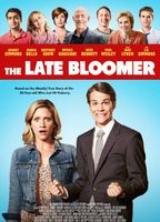 The late bloomer 51434eff boxcover