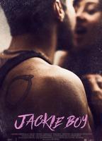 Jackie boy e057fb37 boxcover