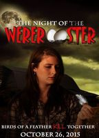 The night of the wererooster faf54077 boxcover