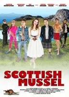 Scottish mussel 3e4aa16b boxcover