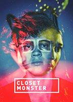 Closet monster 7e32be64 boxcover