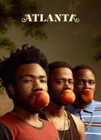 Atlanta 5a02185a boxcover
