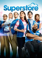 Superstore 325e1a3c boxcover