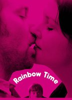Rainbow time ddf31258 boxcover