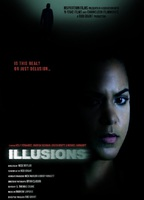 Illusions d088ddc5 boxcover