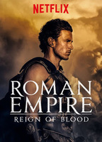 Roman empire reign of blood e375debe boxcover