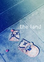The land 77a31b14 boxcover