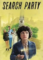 Search party 2eac8b04 boxcover