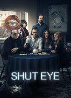 Shut eye 7beb0614 boxcover