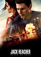 Jack reacher never go back c67780af boxcover