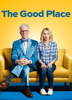 The good place bd29937a boxcover