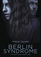 Berlin syndrome 3544786d boxcover