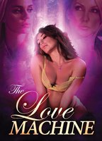 The love machine 53b672ef boxcover