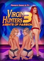 Virgin hunters 3 agents of passion 628a2f09 boxcover