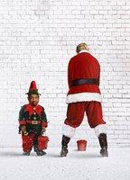 Bad santa 2 b66a2b93 boxcover