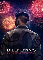 Billy lynn s long halftime walk ab3505ba boxcover