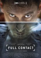 Full contact 17656223 boxcover