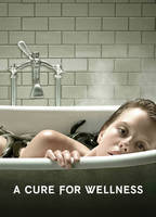 A cure for wellness 82a082a3 boxcover