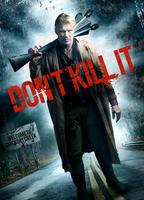 Don t kill it d9adebdf boxcover