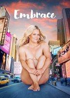 Embrace c5b47dd5 boxcover