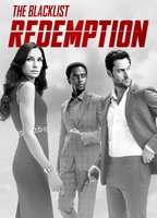 The blacklist redemption 271ba0a0 boxcover