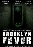 Brooklyn fever 4cfb91ed boxcover