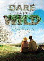 Dare to be wild 3299149c boxcover